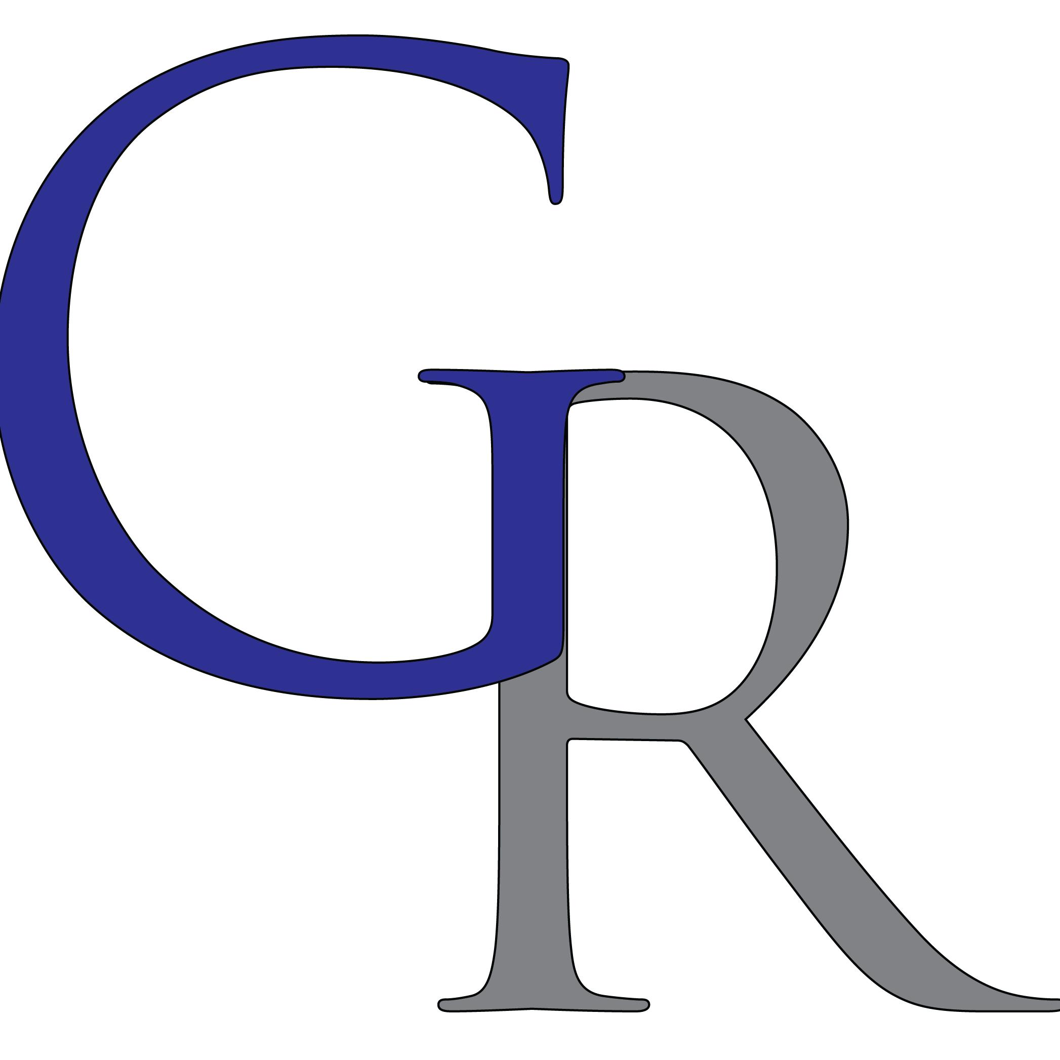 Garmon and Ramsey, PLLC