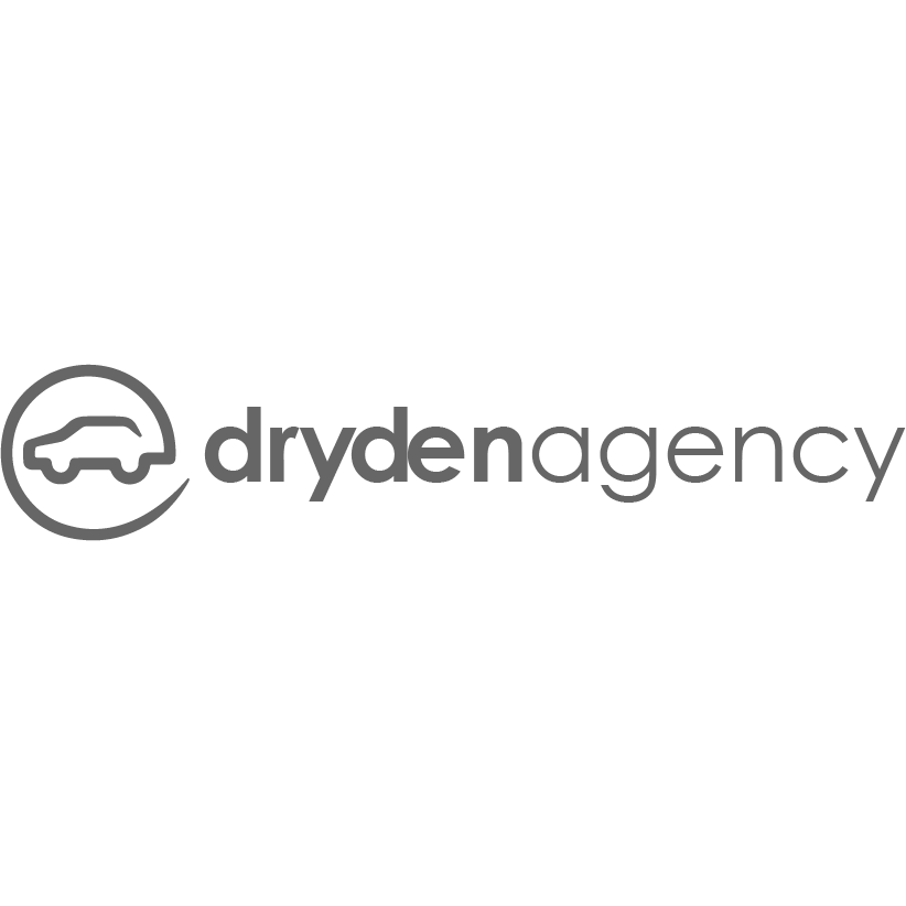 Dryden Insurance Agency