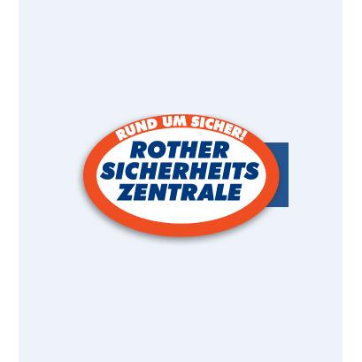 Rother Sicherheitszentrale Thomas Schattner