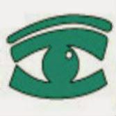 Advanced Eye Healthcare image 1
