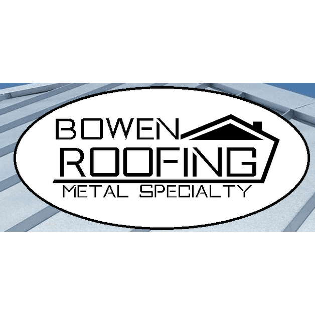 Bowen Roofing