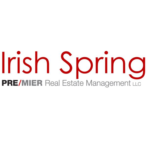 Irish Spring Apartments
