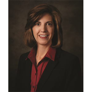 Christi Spencer - State Farm Insurance Agent image 1