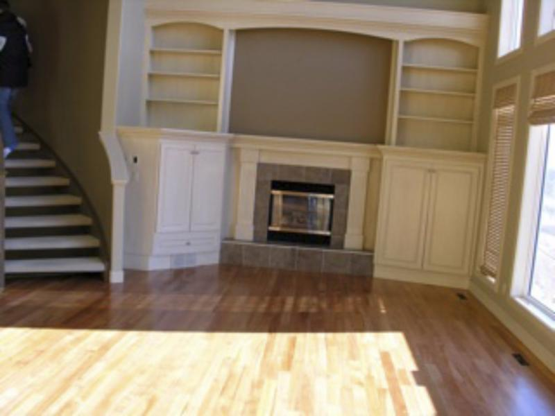 Floorco inc calgary ab ourbis for Hardwood floors calgary