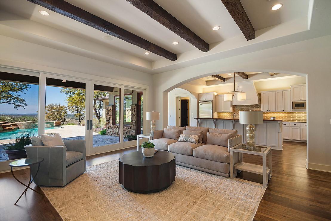 Decorum Home Design In Austin TX Whitepages