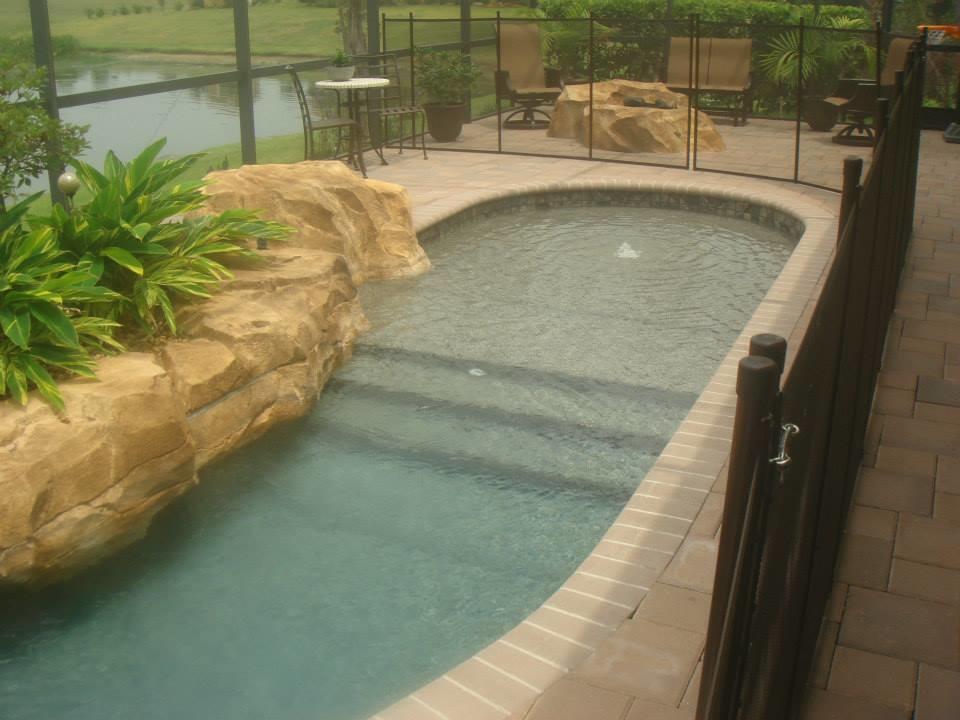 Caribbean Pools in Lakeland, FL, photo #21