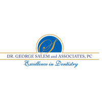 George Salem DMD & Associates