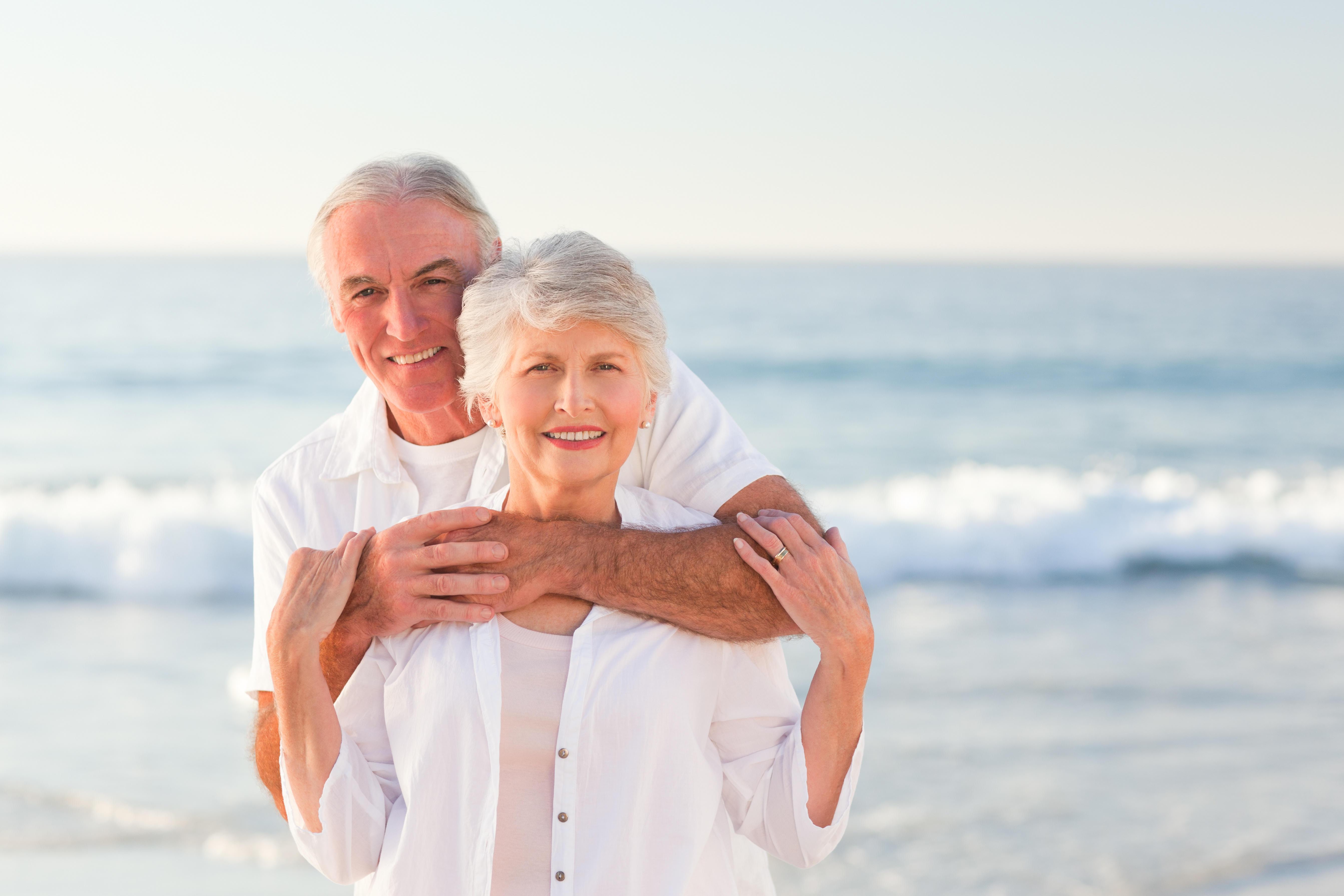 Senior Housing Solutions image 9