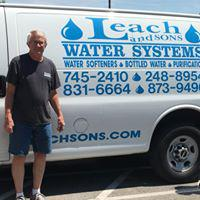 Leach and Sons Water Systems image 3