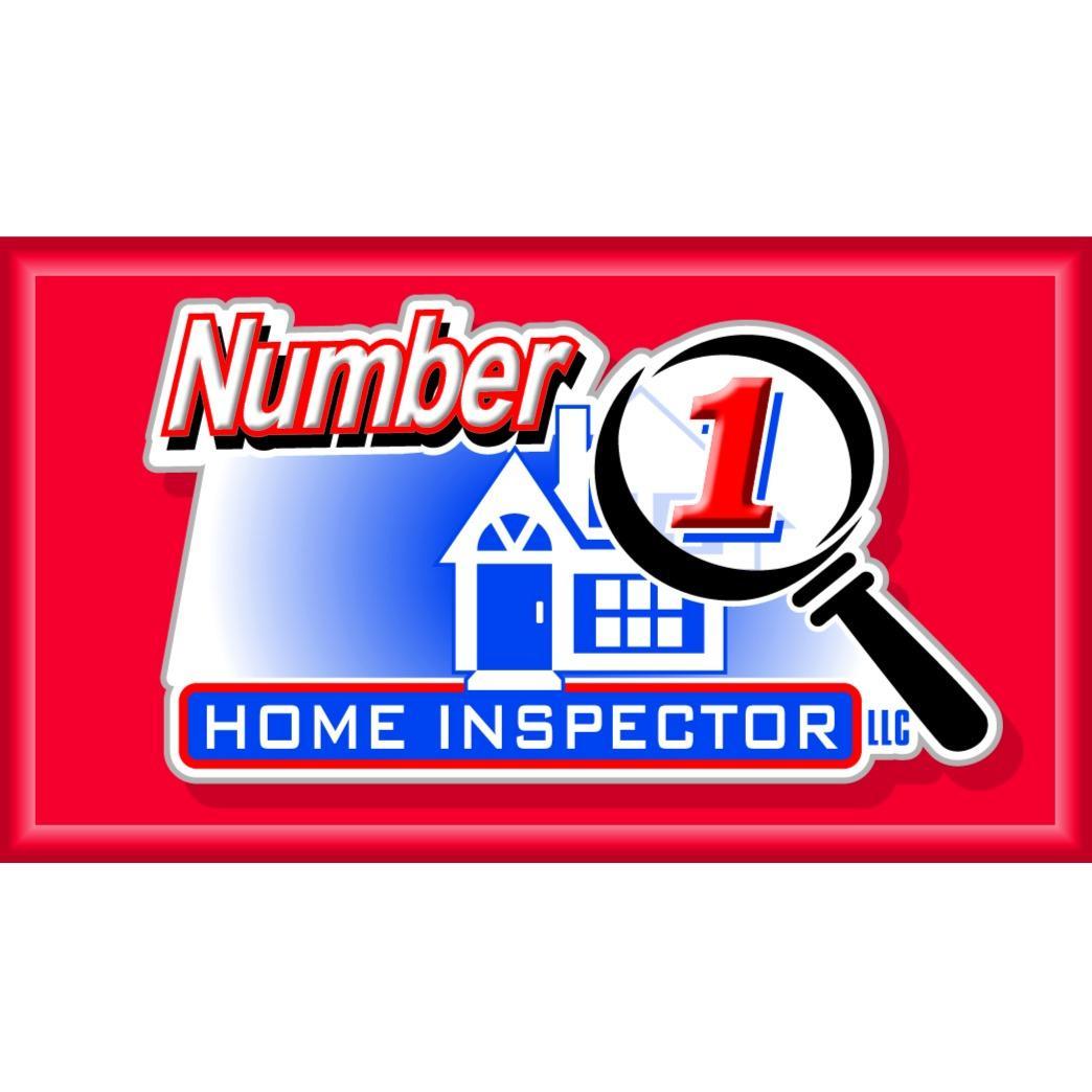 Number 1 Home Inspector