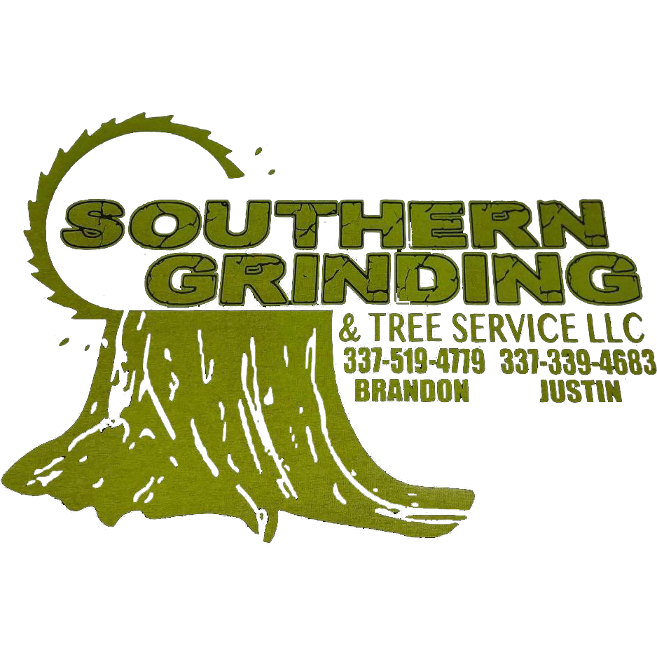 Southern Grinding & Tree Service, LLC