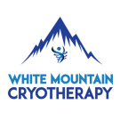 White Mountain Cryotherapy