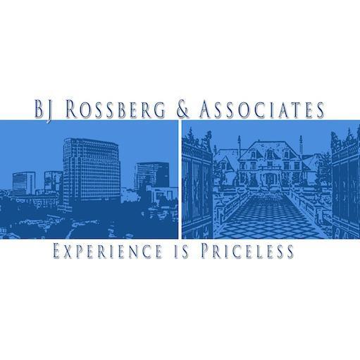 BJ Rossberg & Associates