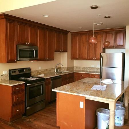... Kitchen Cabinet Kitchen Cabinet