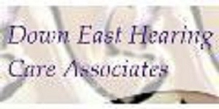 Down East Hearing Care Associates image 0