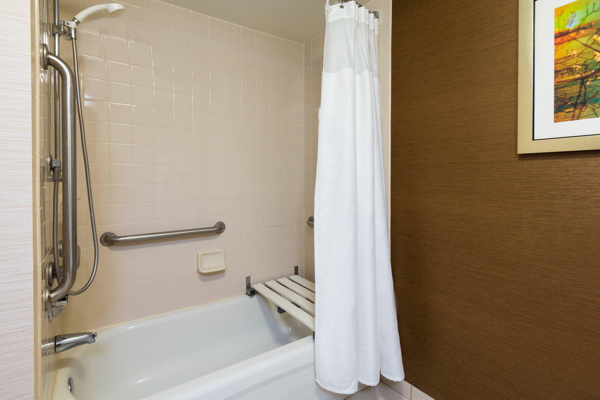 Fairfield Inn & Suites by Marriott Clearwater in Clearwater, FL, photo #13