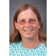 Image For Dr. Anne M Gadomski MD