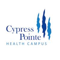 Cypress Pointe Health Campus image 1