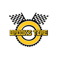 Brooks Tire, Inc.
