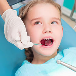 Christiana Dental Spa image 1