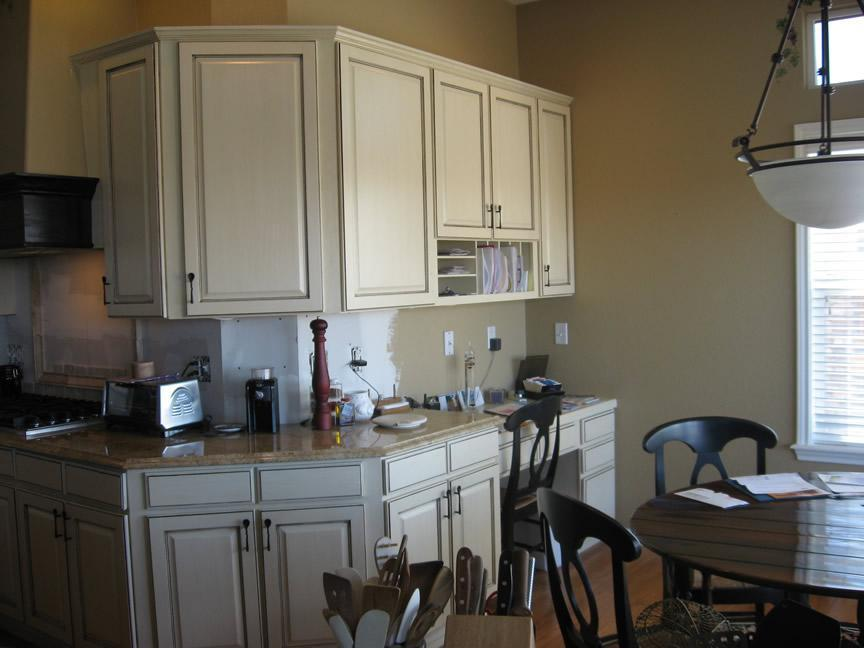 Upscale kitchen refinishing coupons near me in 8coupons for Kitchen cabinet stores near me