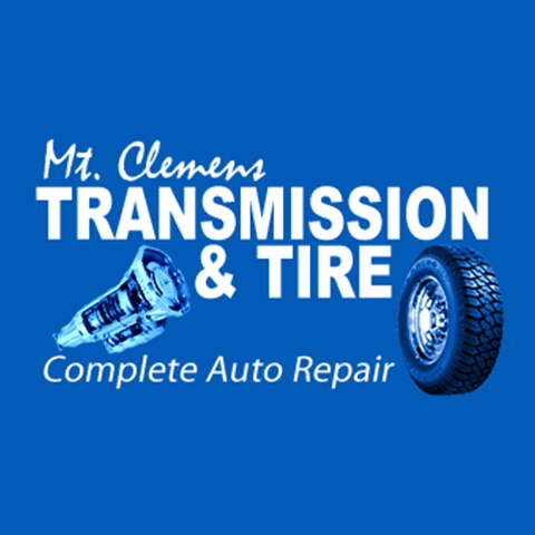 Mt Clemens Transmission & Tire