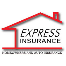 Express Insurance & Financial Services Inc.