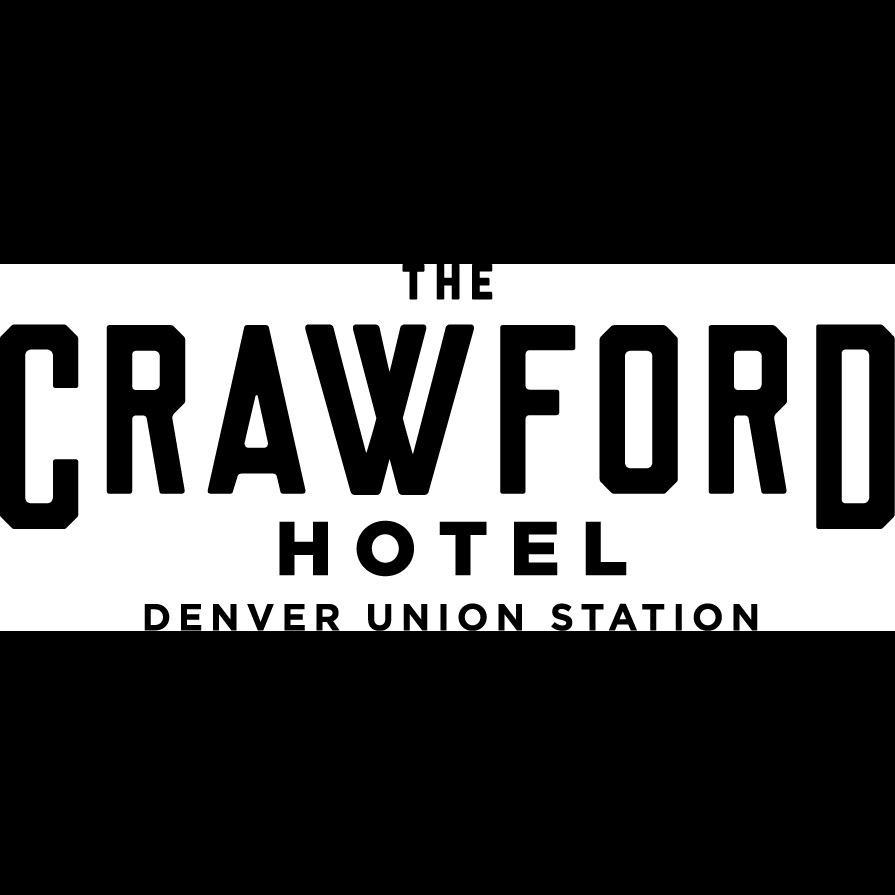 The Crawford Hotel