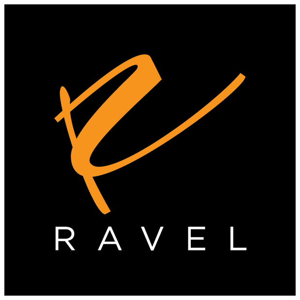 Ravel Hotel