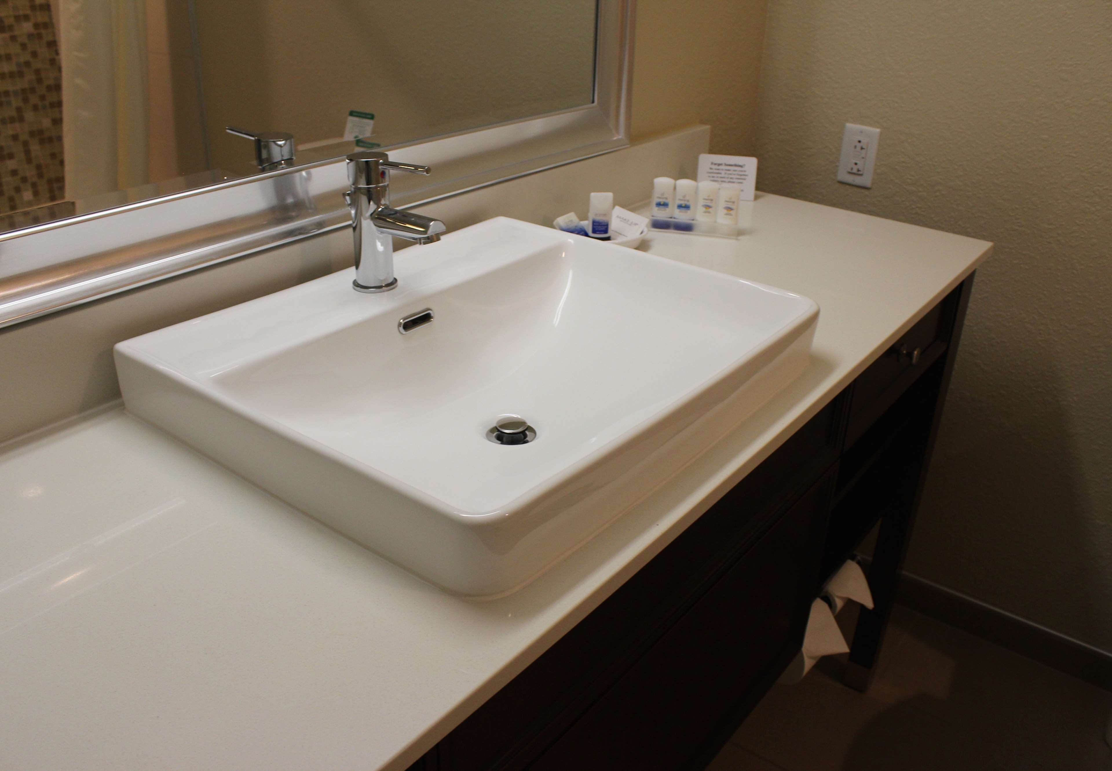Best Western On the River in Hannibal, MO, photo #26