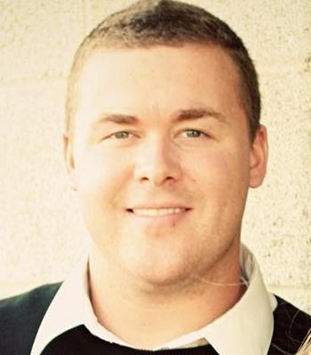 Christopher Pack: Allstate Insurance image 0
