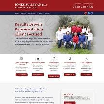 Jones Sullivan PLLC image 2