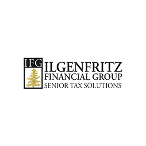 Ilgenfritz Financial Group
