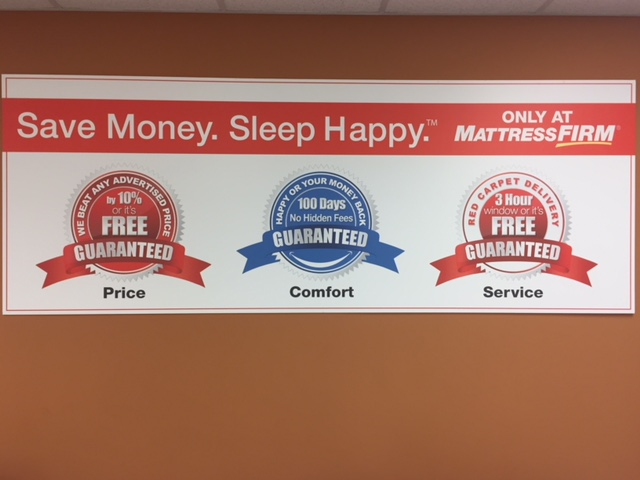 Mattress Firm Monroeville image 6