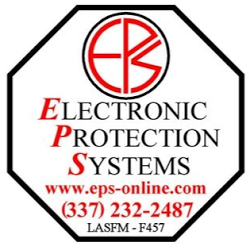 Electronic Protection Systems Lafayette La Company
