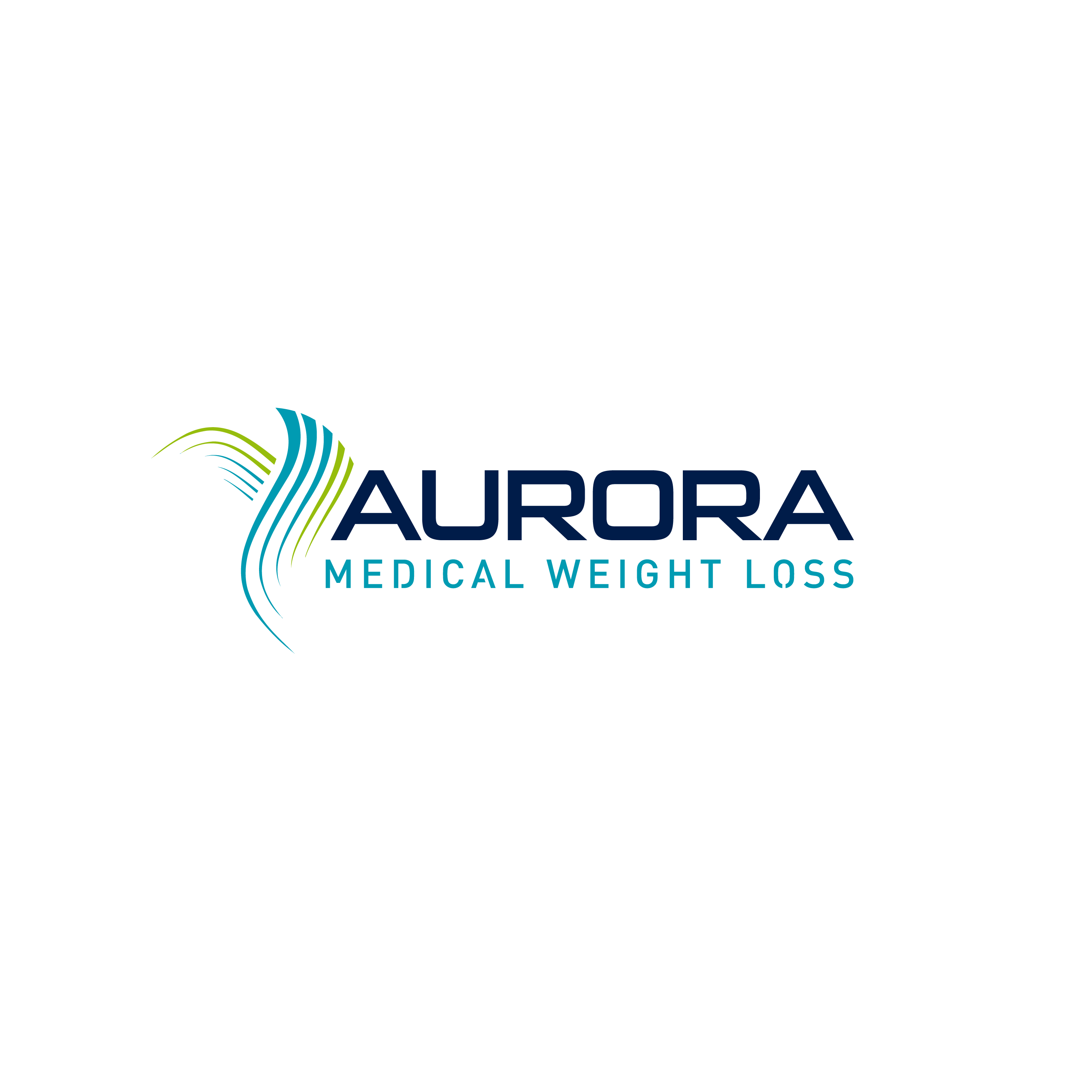 Aurora Medical Weight Loss