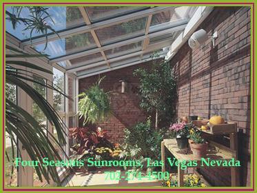 Four Seasons Sunrooms image 28