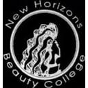 New Horizons Beauty College image 0