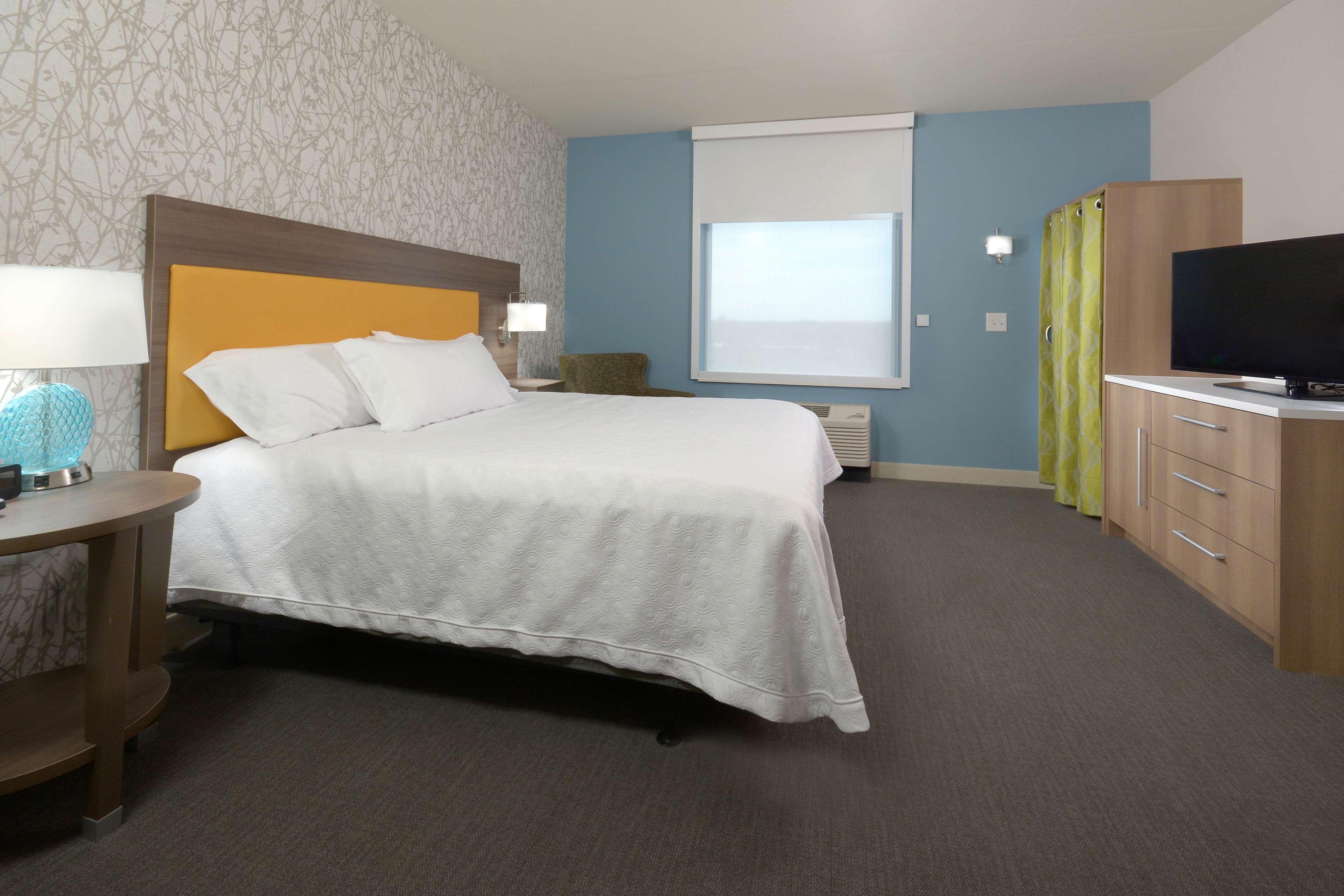 Home2 Suites by Hilton Duncan image 15