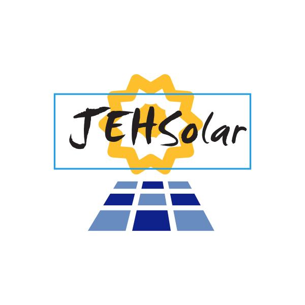 JEH Solar