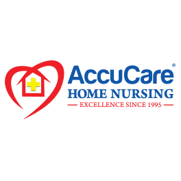 AccuCare Home Nursing