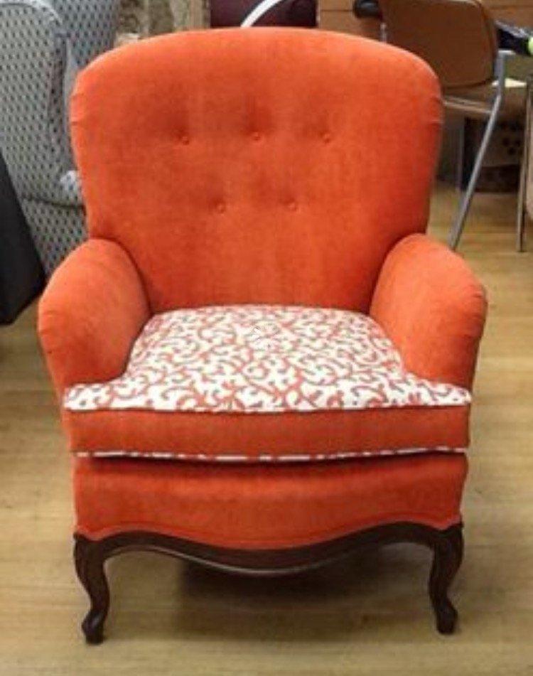 Durobilt Upholstery image 29
