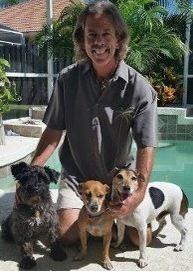 John Walton's School For Dogs image 1