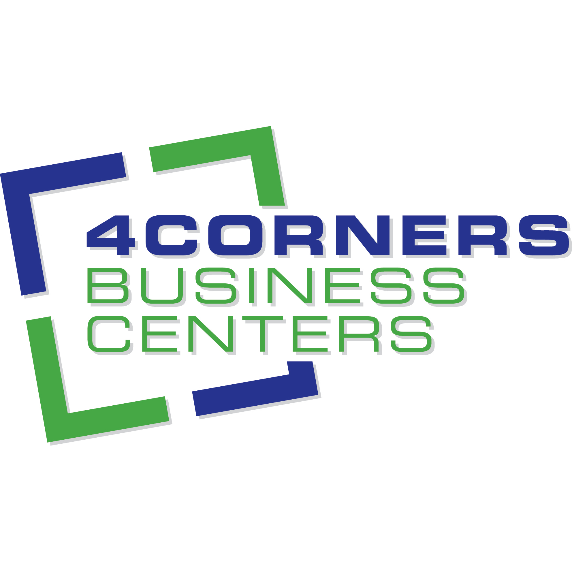 4Corners Business Centers