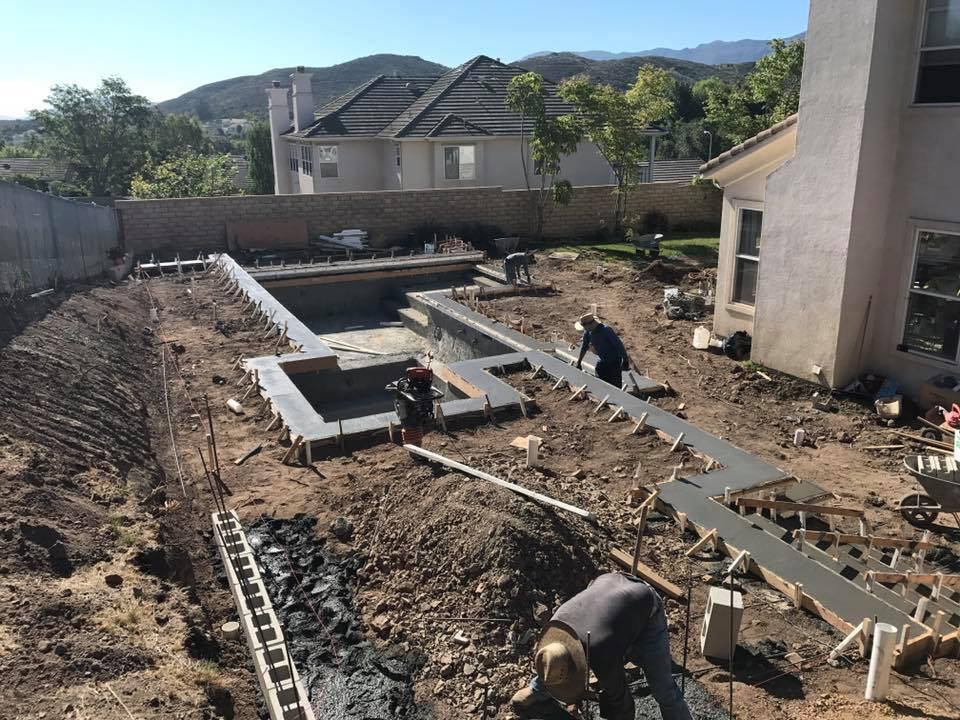 NuVision Pools image 41