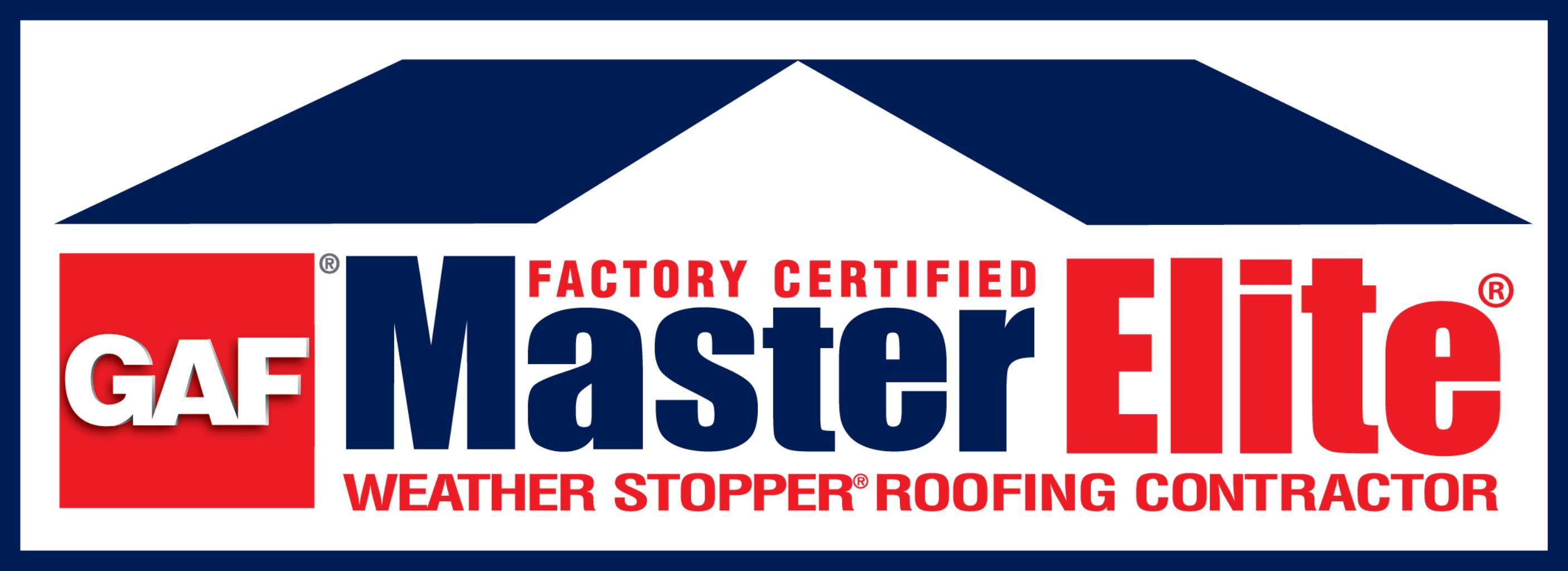 Integrity Roofing & Exteriors image 1
