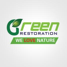 Green Restoration Group, LLC