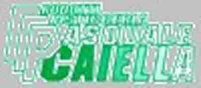 Pasquale Caiella - Ingrosso per Pasticcerie