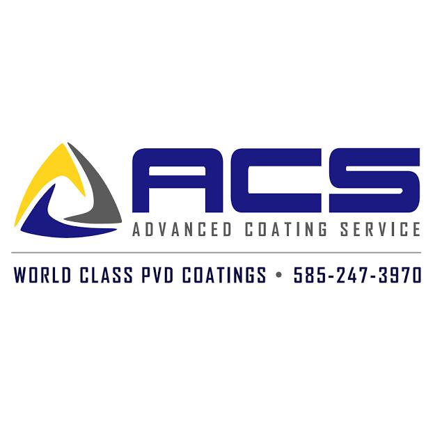 Advanced Coating Service LLC image 1