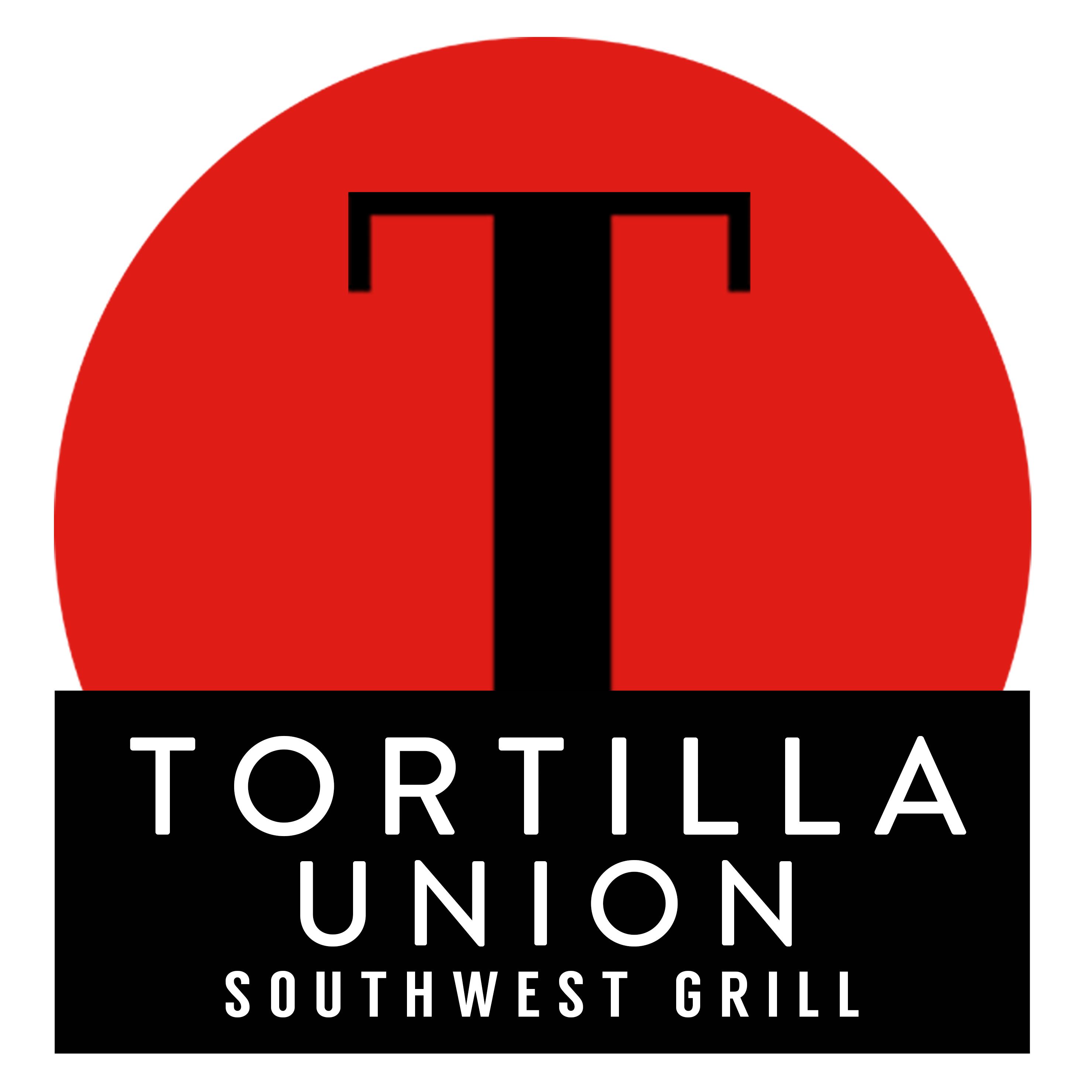 Tortilla Union Southwest Grill